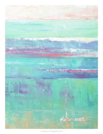 suzanne-wilkins-beneath-the-sea-ii