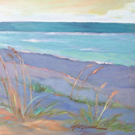 suzanne-wilkins-dunes-at-dusk-ii