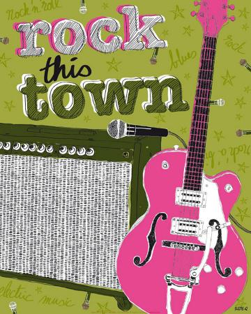 suzie-q-rock-in-the-town