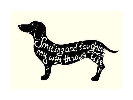 svitlana-samokhina-hand-drawn-typography-poster-cute-vector-illustration-with-dachshund-and-hand-lettering-print-for