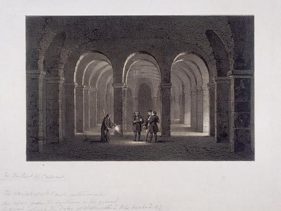 sw-calvert-st-paul-s-cathedral-london-1852