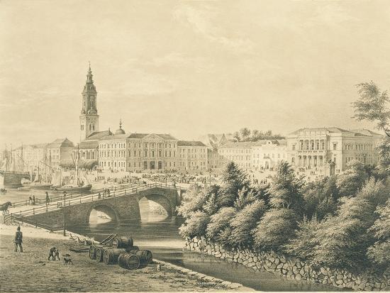 sweden-view-of-city-of-gothenburg