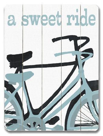 sweet-ride