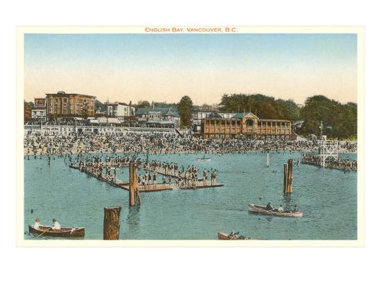 swimmers-at-english-bay-vancouver-british-columbia