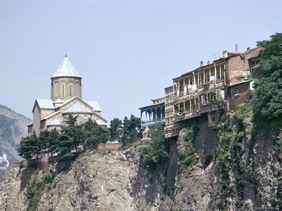 sybil-sassoon-metekhi-church-tbilisi-georgia-central-asia