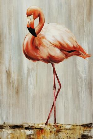 sydney-edmunds-flamingo-iv