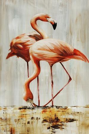 sydney-edmunds-flamingo-v