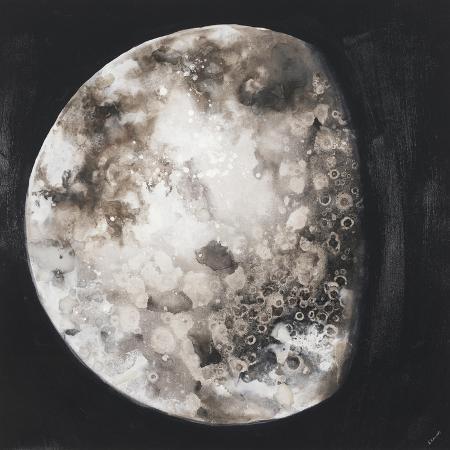 sydney-edmunds-new-moon-ii