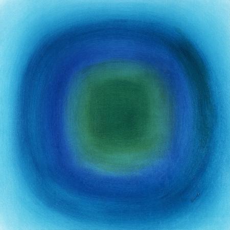 sydney-edmunds-new-spectral-halo-i