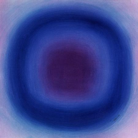 sydney-edmunds-new-spectral-halo-iv