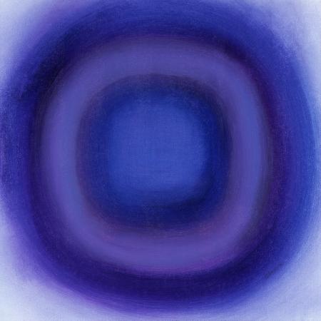 sydney-edmunds-new-spectral-halo-xi