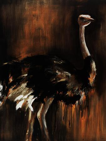 sydney-edmunds-ostrich