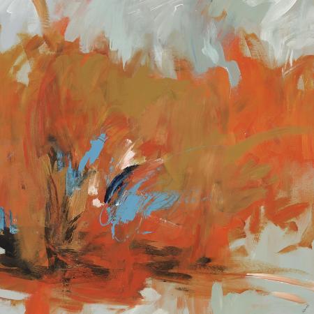 sydney-edmunds-red-hot