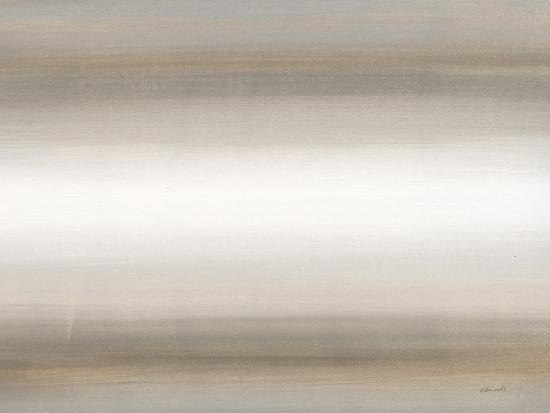 sydney-edmunds-spectral-order-ix