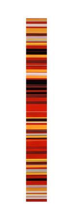 sydney-edmunds-stratosphere-iii