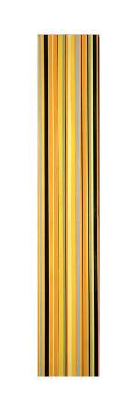 sydney-edmunds-stratosphere-iv