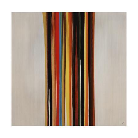 sydney-edmunds-striped-and-juicy