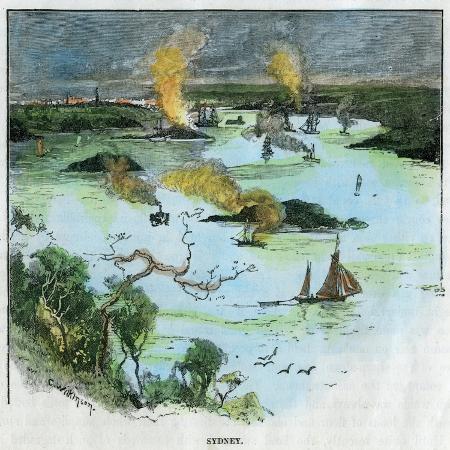 sydney-new-south-wales-australia-c1885