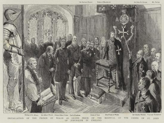 sydney-prior-hall-installation-of-the-prince-of-wales-as-grand-prior-of-the-hospital-of-the-order-of-st-john-of-jerus