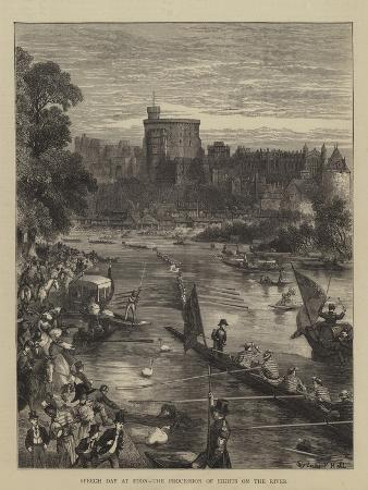 sydney-prior-hall-speech-day-at-eton-the-procession-of-eights-on-the-river