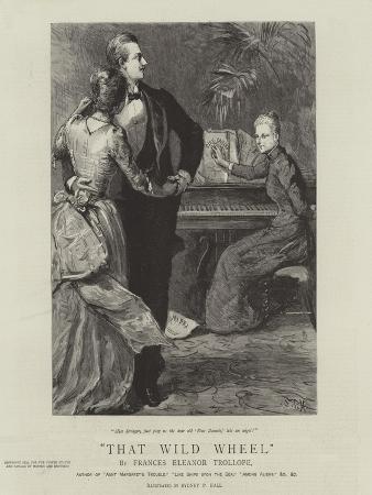 sydney-prior-hall-that-wild-wheel