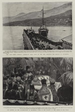 sydney-prior-hall-the-late-czar-s-funeral