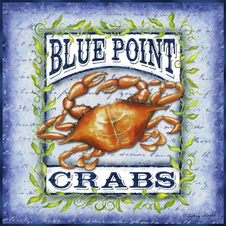 sydney-wright-seafood-sign-i