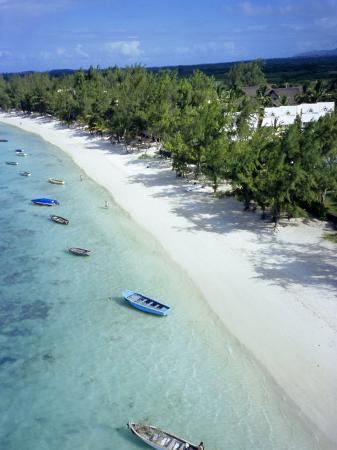 sylvain-grandadam-aerial-view-of-beach-reunion-island-department-of-france-indian-ocean-africa