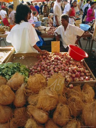 sylvain-grandadam-market-st-paul-reunion-island-indian-ocean