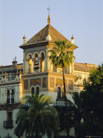 sylvain-grandadam-seville-andalucia-spain