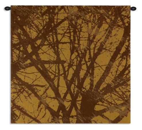 sylvan-canopy