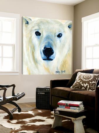 sylvia-audet-ours-polaire