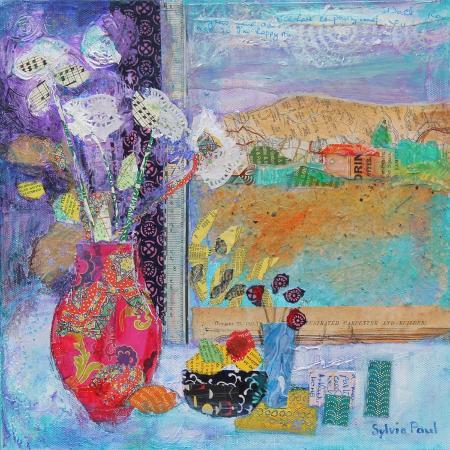 sylvia-paul-flowers-in-the-window-2014