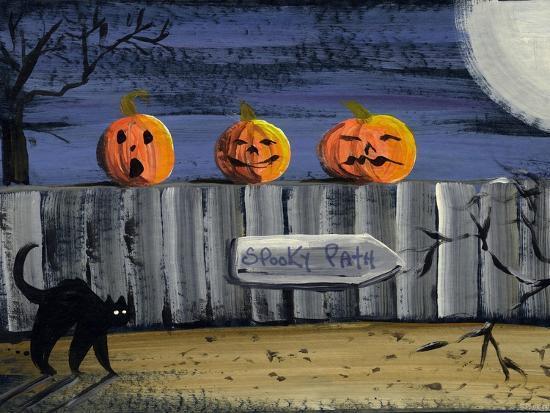 sylvia-pimental-spooky-path-jack-o-lantern-pumpkins