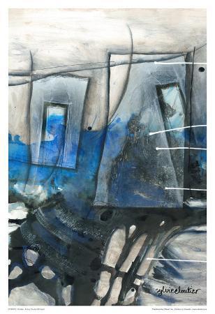 sylvie-cloutier-chutes-t2