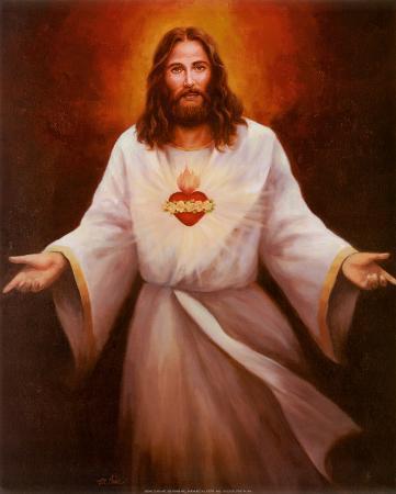 t-c-chiu-jesus-sacred-heart