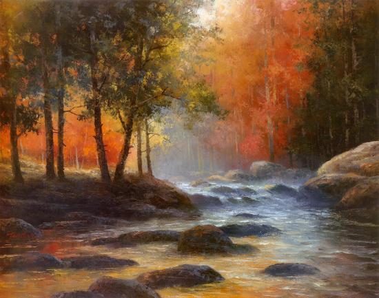 t-c-chiu-rocks-and-stream