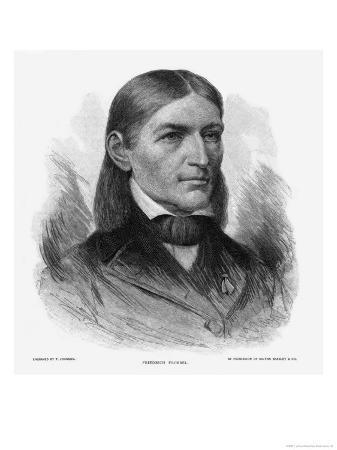 t-johnson-friedrich-wilhelm-august-froebel-german-educator