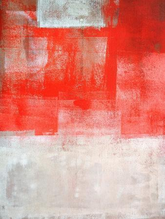 t30gallery-beige-and-coral-abstract-art-painting