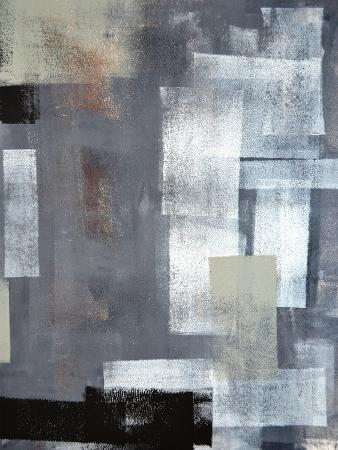 t30gallery-green-and-grey-abstract-art-painting
