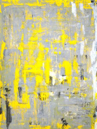 t30gallery-grey-and-yellow-abstract-art-painting