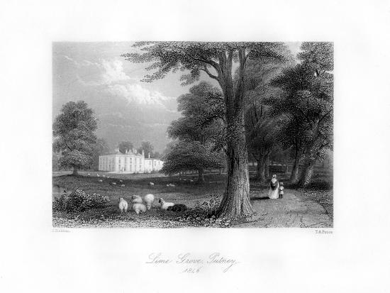 ta-prior-lime-grove-putney-1846