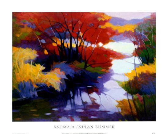 tadashi-asoma-indian-summer