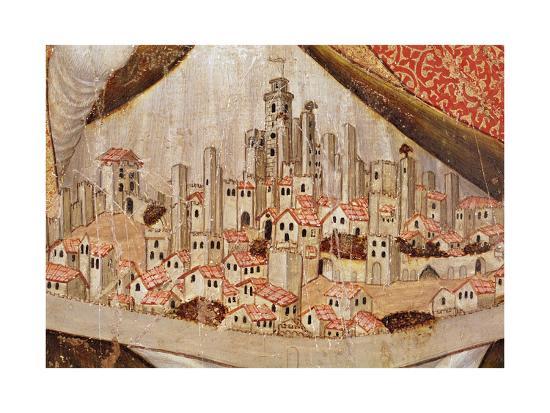 taddeo-di-bartolo-detail-of-san-gimignano-c-1391