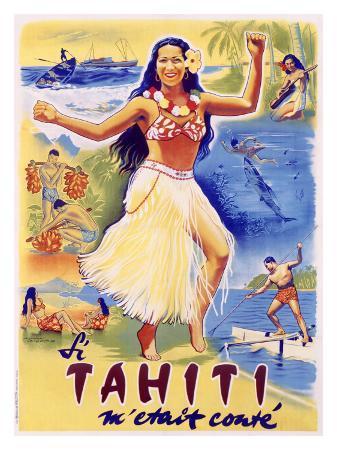tahiti-wahine-hula-dance