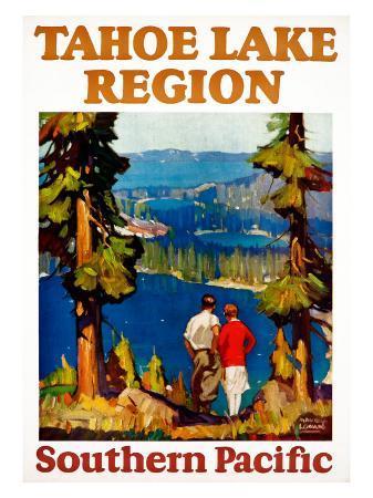 tahoe-lake-region-southern-pacific
