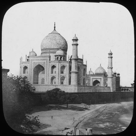 taj-mahal-agra-uttar-pradesh-india-late-19th-or-early-20th-century