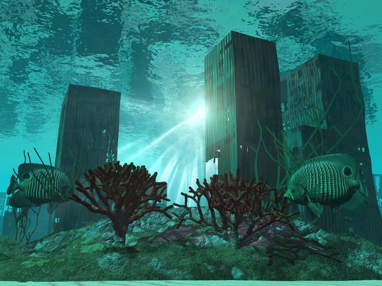 take-27-ltd-drowned-city
