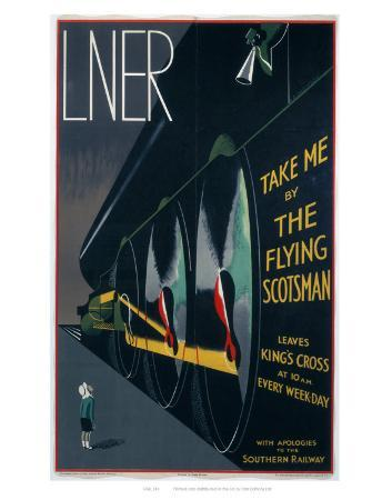 take-me-by-the-flying-scotsman