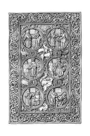 tamisier-ivory-cover-of-a-book-of-hours-11th-century-1882-188
